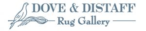 Dove & Distaff Rugs